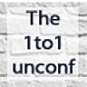 The 1:1 Learning Unconference