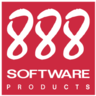 888 Software Products S.r.l.