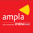 Ampla Energia S.A.