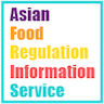 Asian Food Regulation Information Service