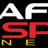 AFRICAN SPORTS NETWORK