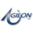 Agilon LLC