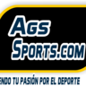AgsSport Pasion