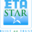ETA Star Property Developers Ltd