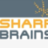 SharpBrains Market Research and Innovation Network