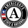 AmeriCorps State & National