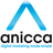 Anicca Digital Ltd