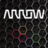 Arrow ECS UK