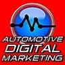Automotive Digital Marketing Professional Community