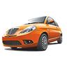 11 tipů, jak si levněji půjčit auto z půjčovny  #Automoto