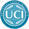 Universal Coach Center and Institute