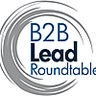 B2BLeadRoundtable