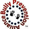 Bully Prevention Alliance