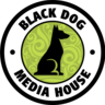 Black Dog Media House
