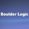 Boulder Logic | Customer Reference Made Easy