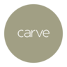 Carve Professional