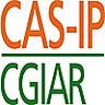 CGIAR Central Advisory Service on Intellectual Property