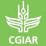 CGIAR Research Program on Dryland Systems