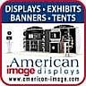 American Image Displays