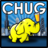 Chicago Hadoop Users Group