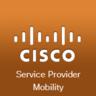 Cisco Service Provider Mobility Community