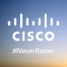 Cisco Borderless Networks