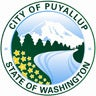 City of Puyallup