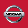 Classic Cars Nissan