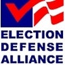 Election Defense Alliance