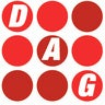 DavidAllGroup