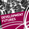 Development  Futures
