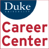 Duke University Career Center