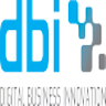 Digital Business Innovation Community