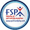 Federation of Sports and Play Associations (FSPA)