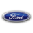 Ford Dealers NJ