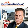Foreclosure DataBank