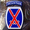 U.S. Army Fort Drum & 10th Mountain Division