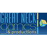 Great Neck Games