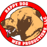 HappyDogWebProductions