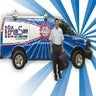 Harris Aire Serv Heating & Air Conditioning