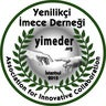Association for Innovative Collaboration (YİMEDER)