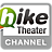 HikeTheater