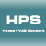 Hosted PACS Solutions