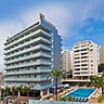 Hotel Royal Benidorm