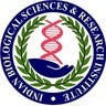 Indian Biosciences and Research Institute