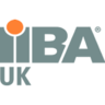 IIBA UK Chapter