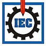 IEC Group of Institutions