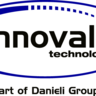 Innoval Technology