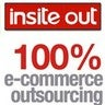 E-Solutions Insiteout SL