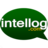 IntellogInc